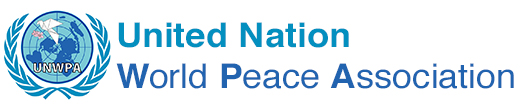 KO | United Nation World Peace Association